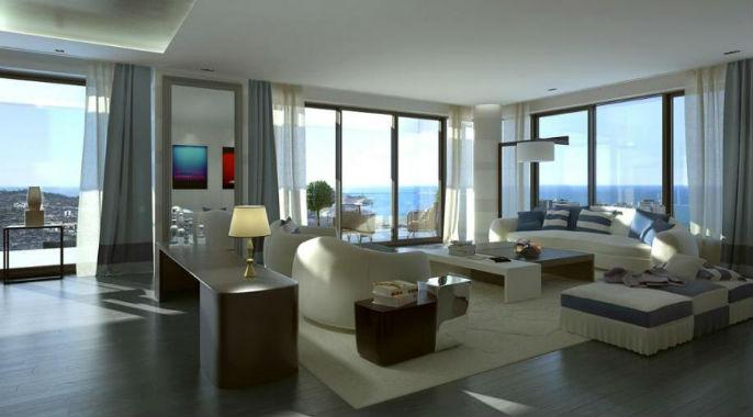 Location Appartement Particulier Ou Trouver Le Votre